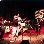 Frank London's Klezmer Brass All-Stars