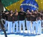 ContraMestre Caxias