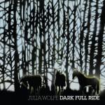 Dark Full Ride