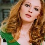 Jessie Murphy